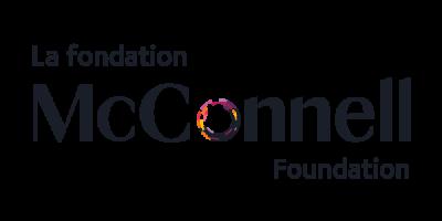 McConnell_Logo_Bilingual_CMYK (1)