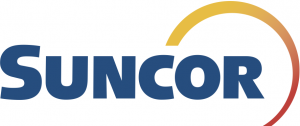 Suncor Colour